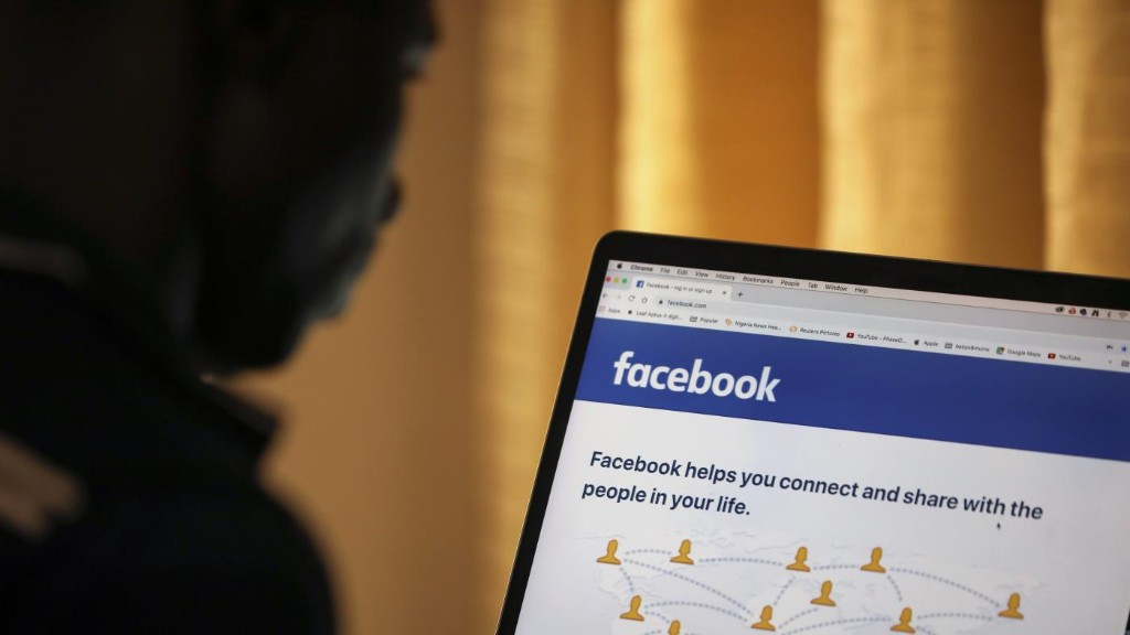 Facebook is moving closer to local talent, key markets with a second African office in Nigeria