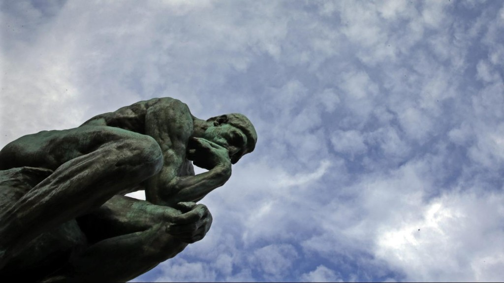 Why you should hire a moral philosopher