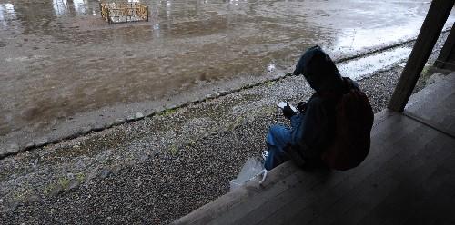 Hikikomori: Japan's extreme recluses are coming together to create newspaper Hikikomori News for social outcasts
