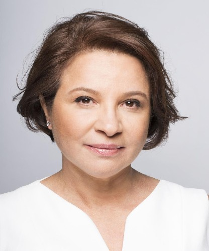 The CEO of Pro Mujer on how women are key to Latin America's success