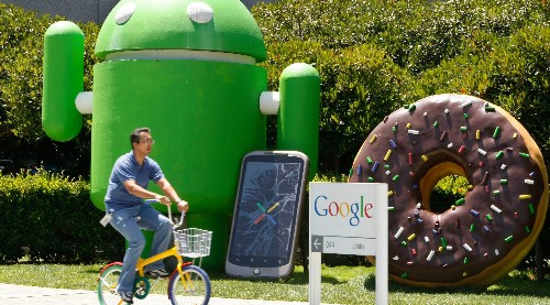 "Google's Laszlo Bock on employing recent grads, the ""big pivot"" for new managers, and HR neglect"