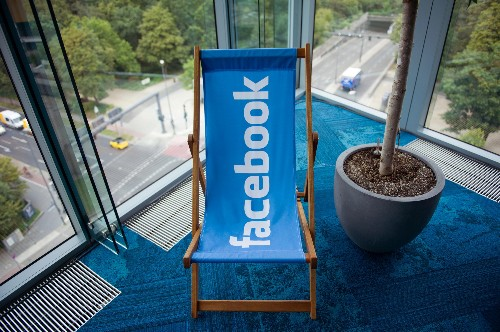 A glimpse into Facebook's notoriously opaque—and potentially vulnerable—Trending algorithm