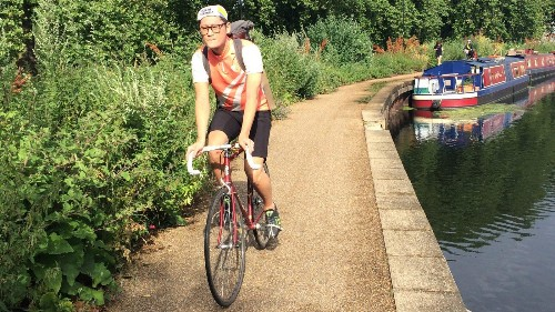 The complete guide to cycling to work