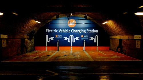 Electric vehicles: India is about to embark on the most ambitious electric-car transformation in the world