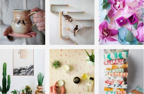 The expert guide to creating a professional Instagram brand