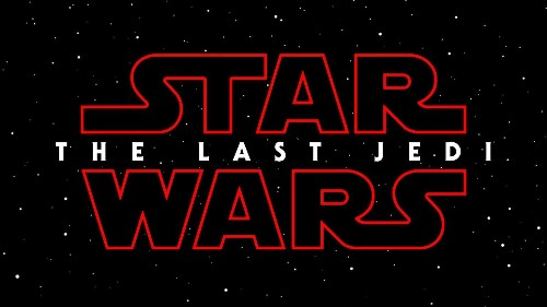 """Star Wars Episode VIII: The Last Jedi"": Some theories on who the last Jedi is and what the new movie title means (DIS)"