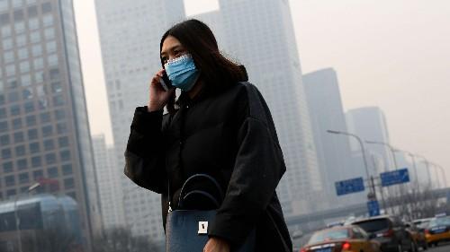 China wants to ban bitcoin mining to save the environment