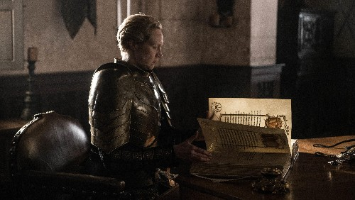 Books like Game of Thrones: What to read after George R.R. Martin's fantasy series