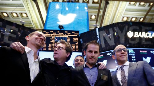 Twitter will ruin the one thing that makes it stand out by changing its 140-character limit