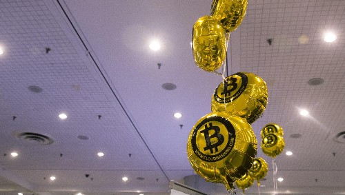 Bitcoin exchanges can't stop getting hacked, no matter what security system they use