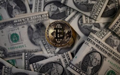 2020 predictions for bitcoin, Libra, and the digital yuan
