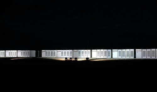 Tesla's record-breaking battery is the world's best—but still needs to be bailed out by fossil fuels, eventually