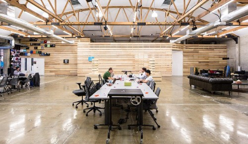 Wordpress's owner is closing its San Francisco office because its employees never show up