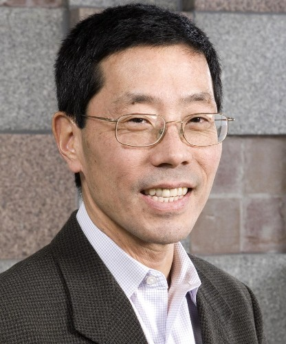 MIT professor Yet-Ming Chiang on the future of battery technology