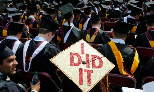You can now get half an MIT master's degree almost for free, and without ever going to MIT