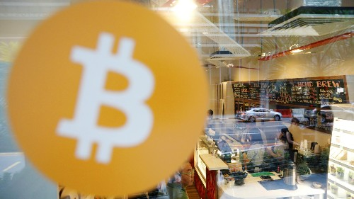 Silicon Valley's quest for a digital currency continues after Stripe abandons bitcoin