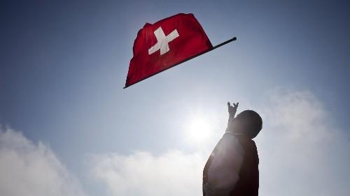 Switzerland's long history of international crisis mediation has had mixed success