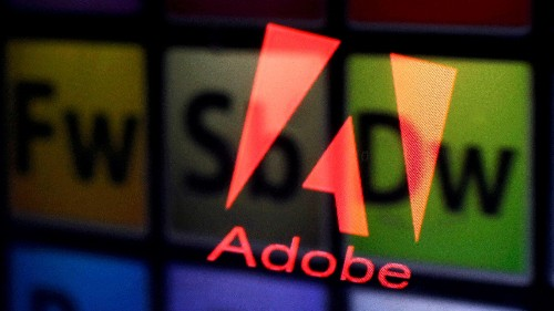Why Adobe is giving designers its UX design software for free