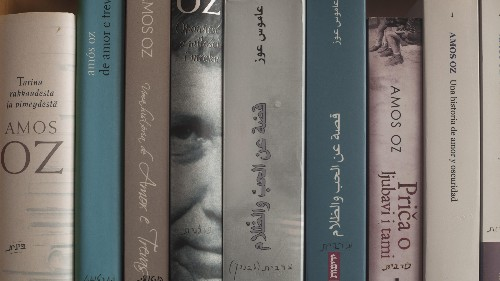 Critics say these are the best books translated into English from foreign languages this year