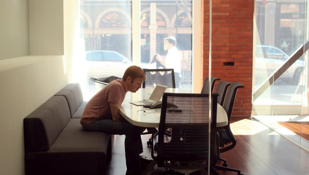 URGENT: The incredibly simple trick to effective work email