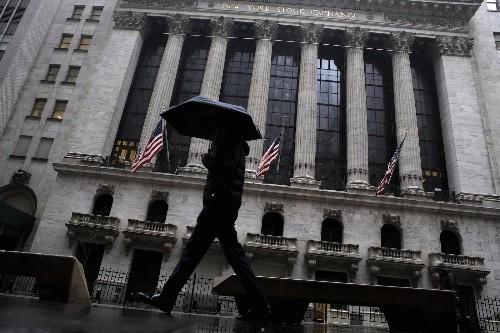 Delinquencies on peer-to-peer loans are rising