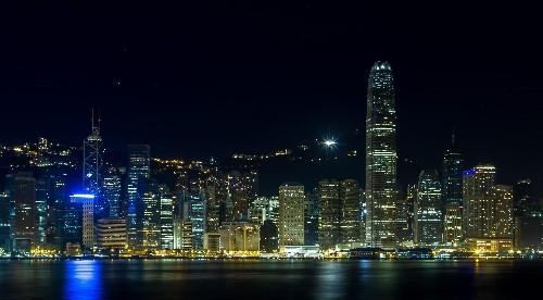 Some Hong Kong women would rather die alone than date Hong Kong men