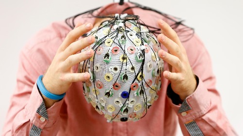 Science can't totally explain consciousness, and it never will