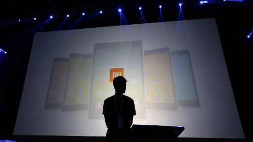 Why Xiaomi's new phone could be in your hands sooner than you think