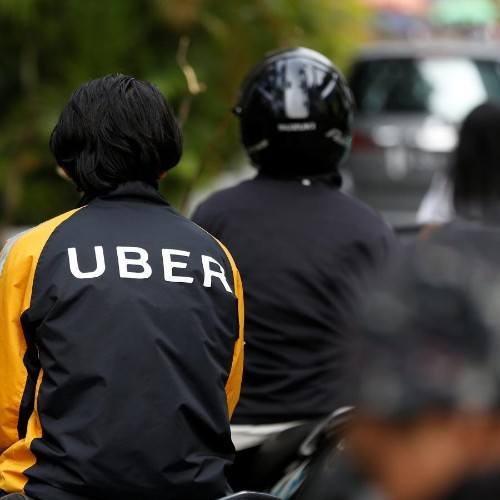 MIT's Uber study showing drivers made $3.37 an hour couldn't possibly have been right