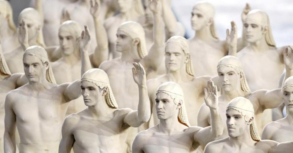 Why diversity initiatives fail