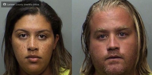 Colorado police track down a pair of fugitives using Spotify and Netflix