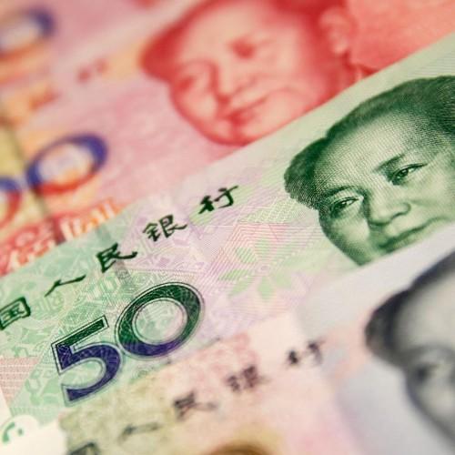 China's central bank could gain from a digital yuan, CBDC