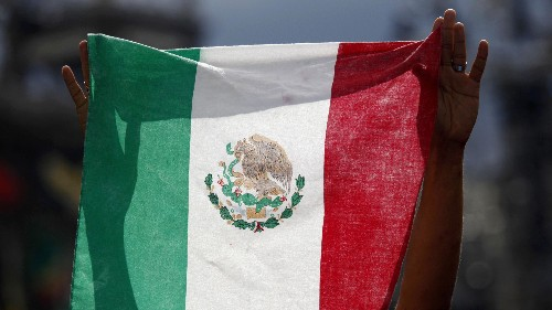 Mexico has started counting its Afro-Mexican population