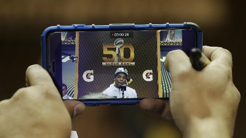 How to watch Super Bowl 50 for free on all your devices