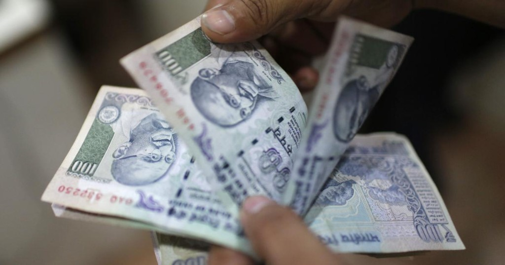 Non-resident Indians will likely send lesser money back home this year—and that's bad news