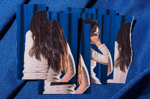 New research on multiple personalities is challenging the idea that we have a fixed identity