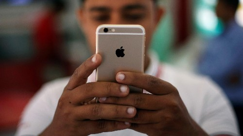 Social media has made the digital divide and inequality more visible