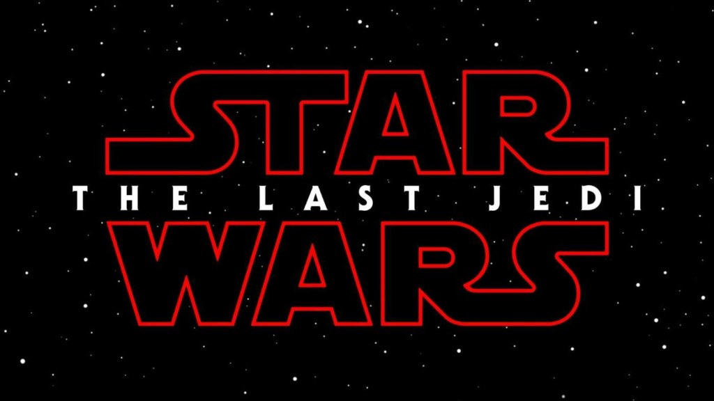 """Who is """"The Last Jedi""""? Some theories on what the next Star Wars movie title means"""