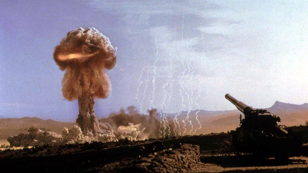 US nuclear tests killed far more civilians than we knew