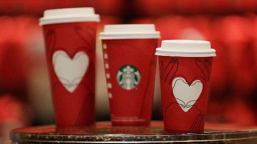 Starbucks racial bias training: What the science says about effective anti-bias efforts