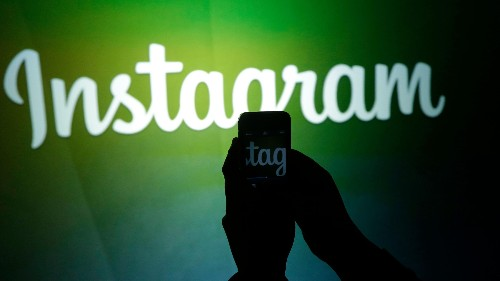 Millions of Instagram users had their passwords exposed