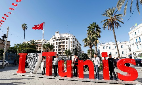 """Tunisia's """"Startup Act"""" could show other African governments how to support tech ecosystems"""