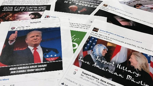 How to avoid an Election 2020 misinformation nightmare