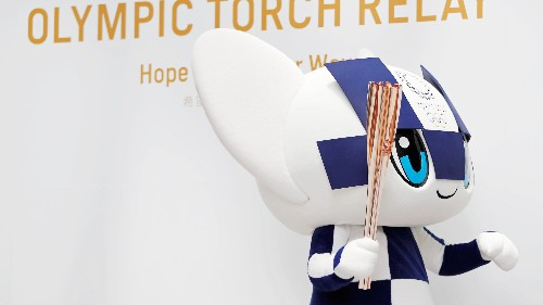 Best times to buy flights and hotels for the 2020 Tokyo Olympics
