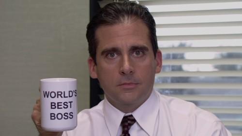 """NBC announces Peacock after Netflix's """"Seinfeld"""" acquisition"""