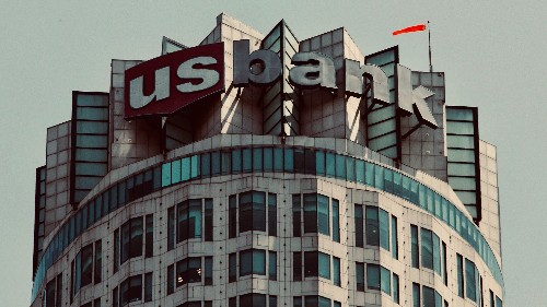 US Bancorp tells SCOTUS that mismanaging its pension fund didn't injure anyone