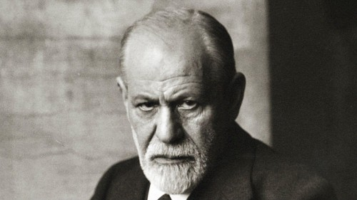 """Growing research in neuroscience shows Freud's idea of a """"superego"""" isn't as wacky as it sounds"""