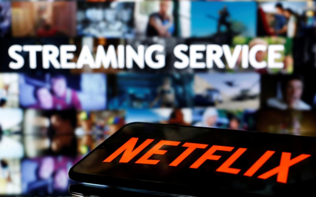 Indians pay a fraction of what the rest of the world pays for streaming services