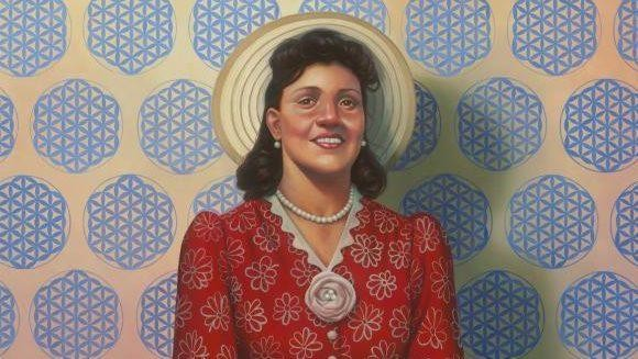 All of medicine should be paying reparations to Henrietta Lacks