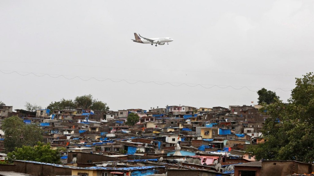 India's refusal to bail out airlines is putting them on the verge of collapse